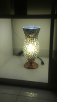 Used Lamp in Dubai, UAE