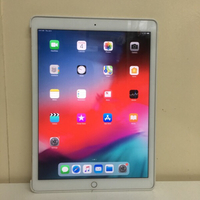 Used IPAD PRO 12.9 inch 4 gb ram new model  in Dubai, UAE