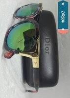 Used Dior sunshades in Dubai, UAE