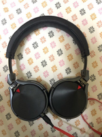 Used mclaren honda headset from kenwood in Dubai, UAE
