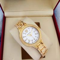 Used New branded Ladies watch in Dubai, UAE