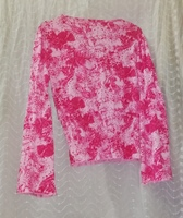 Top for girls New free size