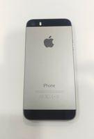 Used IPhone5s 16GB  in Dubai, UAE
