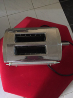 Used Hitachi living system toaster (Japan ) in Dubai, UAE