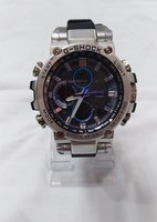 Used G-Shock mens watch in Dubai, UAE