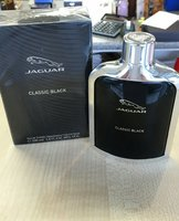 Used Jaguar perfume original in Dubai, UAE
