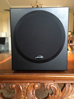 Used Polk Audio Subwoofer  in Dubai, UAE
