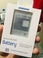 Used Samsung Galaxy S2 original Battery  in Dubai, UAE