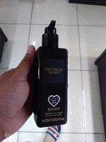 Used Victoria secret Lotion in Dubai, UAE
