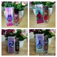 Used 30ml each 4pcs smart collection perfume in Dubai, UAE