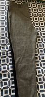 Used Trouser from Primark  in Dubai, UAE