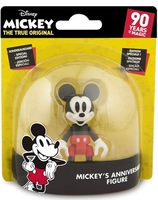 Used Mickey original figure  in Dubai, UAE