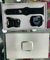 Used Smart watch with heart rate sensor x18 in Dubai, UAE