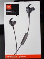 Used Jbl head phones wireless  in Dubai, UAE