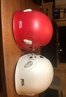 Used Climbing Helmet in Dubai, UAE