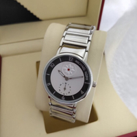 Used Watch for ladies in Dubai, UAE