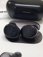 Used Bose very good new q u in Dubai, UAE