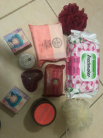 Used Beauty set 10 pieces 200 AED worth 500!! in Dubai, UAE
