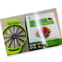 Used Melon 🍉 Chopper ♥️  in Dubai, UAE