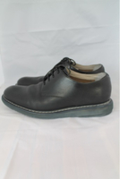 Shoes - Clarks