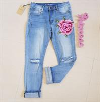 #brandnew #jeans #sizemedium #uk10 #W29