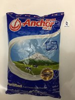 Used Anchor milk powder  2.25kg exp -3 -2021 in Dubai, UAE