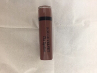 Used Bourjois Velvet  in Dubai, UAE