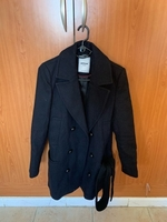 Used Pimkie coat in Dubai, UAE