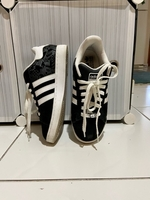 Used Adidas the brand with the 3 stripes 👟 in Dubai, UAE