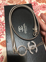 Used Ladies Belt in Dubai, UAE