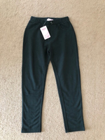 Trousers size 8-9 yers old