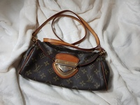Used Louis Vuitton BodyBag in Dubai, UAE