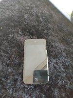 Used Ipod touch4 32gb original working in Dubai, UAE
