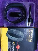 Used Sports Fitness Smart Band in Dubai, UAE