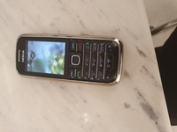 Used Nokia 6233 working condition in Dubai, UAE