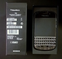 Used Original Blackberry Q-10 in Dubai, UAE