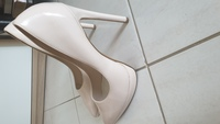 Used Shoes high heels ALDO in Dubai, UAE