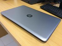 Used 7thGEN i5 1TB 4gbGRAPHIC 8gbRAM hp lapto in Dubai, UAE