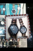 Used Watched in Dubai, UAE