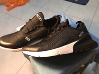 Used Breathable running shoes in Dubai, UAE
