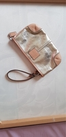 Used Authentic Coach Wristlet in Dubai, UAE