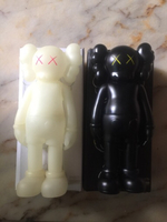 Used Kaws Companion Figurine in Dubai, UAE