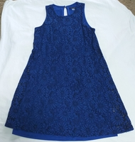 Used Tommy dress size 8 in Dubai, UAE