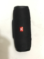 Used JBL CHARGE3 in Dubai, UAE
