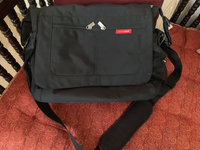 Used Skip hop Diaper bag in Dubai, UAE