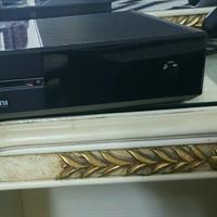 Used XBOX ONE 500GB WITH 3 GAMES in Dubai, UAE