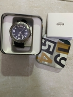 Used Fossil Watch AM4161 ( Mens watch )  in Dubai, UAE