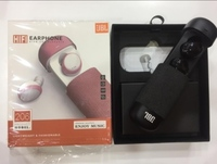 Used Jbl fashion wireless earbuds high bass in Dubai, UAE