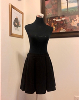 Used Jessica black skirt  in Dubai, UAE