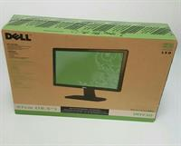 Dell 18.5 inch monitor LED HD